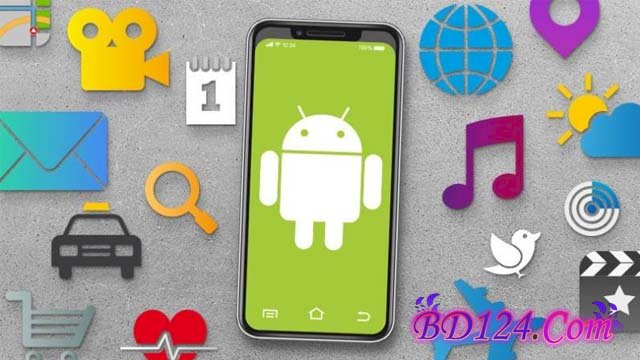 best android apps for daily use