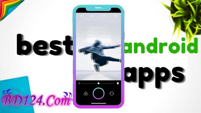 10 Must-Have Android Apps In Bangladesh (2021)